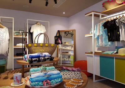 Gift Shop2