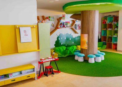 Tijili Benoa Kids Club1