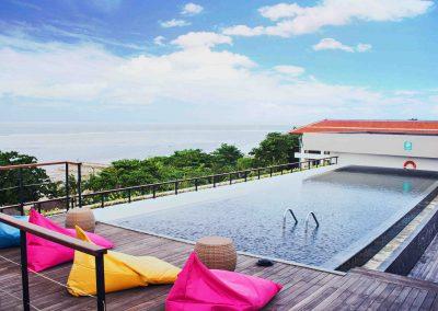 Tijili Benoa Sky Pool1