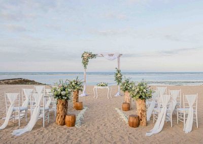 Tijili Benoa Wedding3