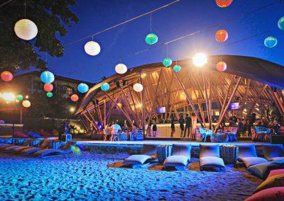 Warung bamboo night2