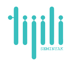 Tijili Seminyak | Official Hotel Website